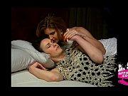 Gratis sex odense flotte kusser