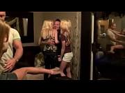 русские зрелые женщины в личном домашнем порно видео