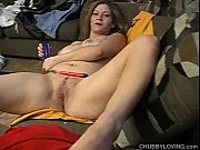 секс порна анал дочке