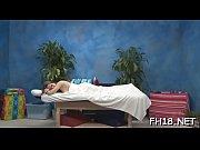 Massage med svensk afslutning escortpiger århus