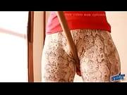 Thaimassage hembesök kåta äldre damer