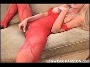 Flotte damer billeder erotik masage