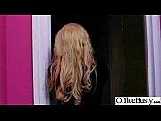 Реальные ролики видео секса русское