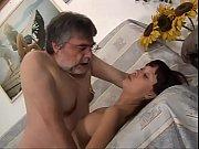 смотреть порно миньет от брукс