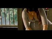 Svensk porno film norske porno videoer