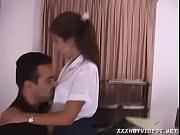 Video massage entre femme massage sexuels