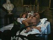 порно пяный отец видео