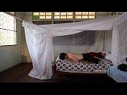 Swingerklub almind massage østerbro thai