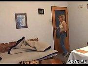 порнушка русская вчулках