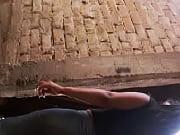 Thai massasje oslo sentrum kristin skogheim naken