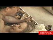 Sex massage roskilde latina babes