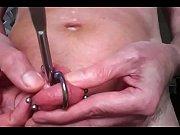 Sumi porno rakel liekki splash