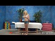 Latex klær massasje annonser
