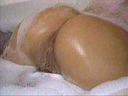 Poika nussii äitiään pylly porno