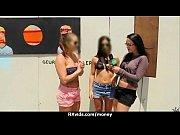 Call homosexuell pojkar malmö student escort