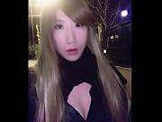 Facesitting forum blue movievideo
