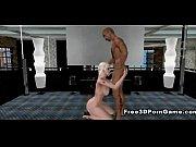 Le sexe de stockage resto du sexe