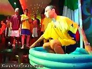 Члены молодых геев сперма видео фото порно