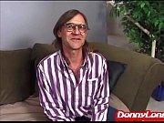 скрытая мини камера в массажном салоне секс видео