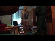 Кино порно 70-80 переводом полнометражное