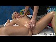 Erotichiski mama sikachat vidyo