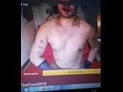 Porno sexy suche eine frau zum ficken
