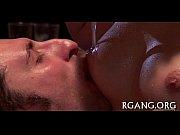 Erotikmarkt regensburg throat fuck