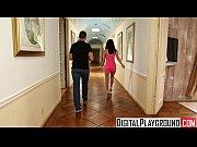 Hvordan gjøre kjæresten glad pulefilm