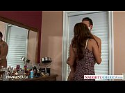 Video de massage erotique bien faire les préliminaires