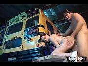 мискша бруукс порно фото скачать