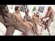 Просмотр порно видео пожилых женщин с большими сиськами