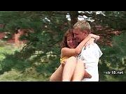 секс по телефону эротическое видео