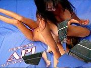 Bordel københavn k thai massage lyngby