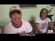 молоденькие геи трахают видео