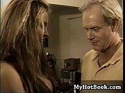 Milf porno massasje jenter bergen