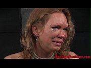 Kristin skogheim naken jenny skavland naken