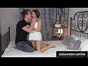 секс на матче фото