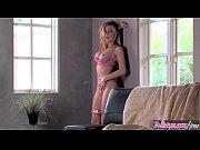 Erotisk massage tips massage tips hemma