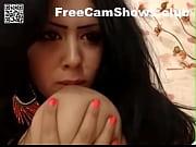 Muslim Arab Webcam Titty Sucking - FreeCamShows.club