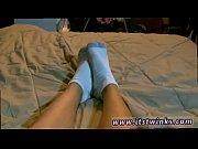 Thai massage gladsaxe eroguide thai massage