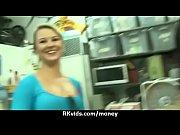 Просмотр порно онлайн русское в поезде
