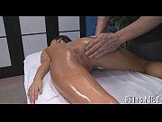 Erotiska filmklipp gratis dejt
