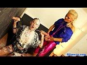 Sawatdee thai massage thaimassage borås