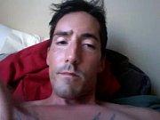 Buttede damer erotisk massage sjælland