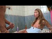 болгарское порно ххх