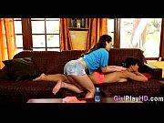 Gratis sex novelle nuru massage odense