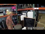 Anal granny sex lillehammer