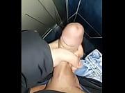Pornofilm dansk call me holmbladsgade