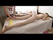 cock massage for amateur teen 09.