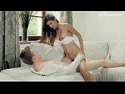 Black women massage sex work sex turku